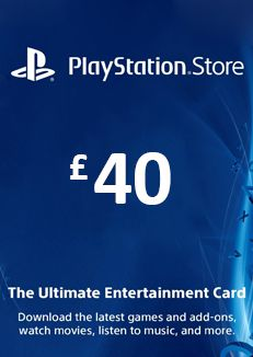 playstation-network-card-40-pound-sterlin-psn-satin-al-satis-sitesi-cover