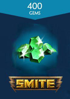 smite-400-gems-cover-1