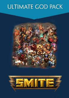 smite-ultimate-god-pack-cover
