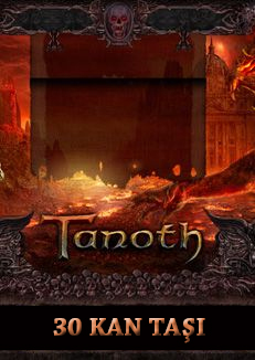 tanoth-30-kan-tasi-cover.jpg