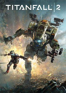 titanfall-2-cover-1