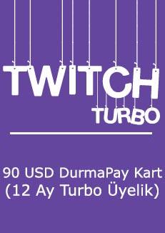 twitch-12-ay-turbo-uyelik-satin-al-durmaplay-com.jpg