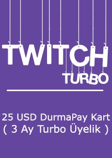 twitch-3-ay-turbo-uyelik-satin-al-durmaplay-com