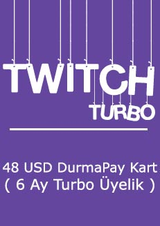 twitch-6-ay-turbo-uyelik-satin-al-durmaplay-com