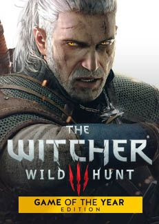 witcher-3-cover.jpg