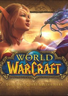 world-of-warcraft-battle-chest-satin-al-satis-cd-key-battle-net-durmaplay