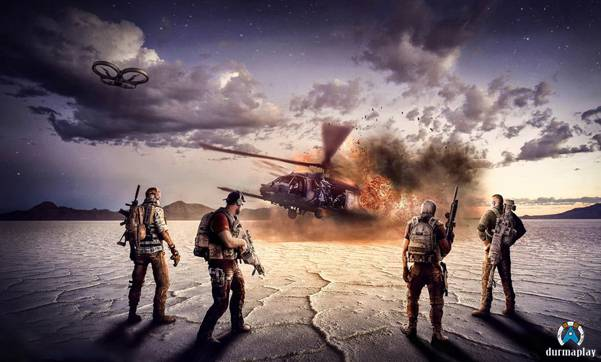 tom-clancys-ghost-recon-wildlands-pvp-mo...maplay.jpg