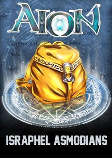 aion-gold-aion-israphel-asmodians-gold-satin-al-durmaplay