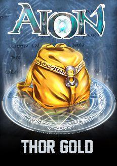 aion-gold-aion-thor-elyos-gold-satin-al-durmaplay
