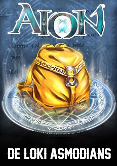 buy-aion-de-loki-asmodians-gold-satin-al-durmaplay