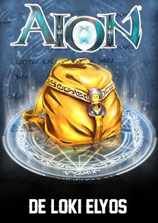 buy-aion-de-loki-elyos-gold-satin-al-durmaplay