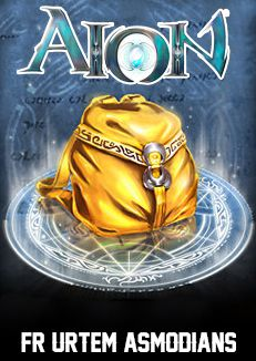 buy-aion-fr-urtem-asmodians-gold-satin-al-durmaplay