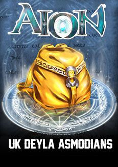 buy-aion-uk-deyla-asmodians-gold-satin-al-durmaplay