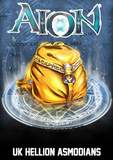 buy-aion-uk-hellion-asmodians-gold-satin-al-durmaplay