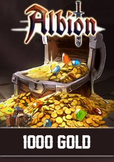 buy-albion-online-1000-gold-satin-al-durmaplay