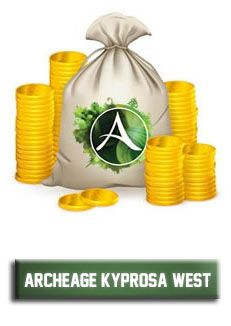 buy-archeage-kyprosa-west-gold-satin-al-durmaplay