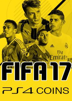 buy-fifa-17-ps4-coins-satin-al-durmaplay