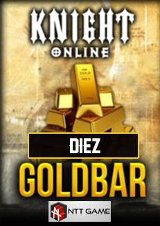 buy-knight-online-ko-diez-nttgame-gb-goldbar-satin-al-durmaplay