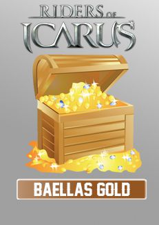 buy-riders-of-icarus-baellas-gold-satin-al-durmaplay