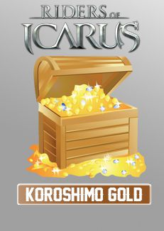 buy-riders-of-icarus-koroshimo-gold-satin-al-durmaplay