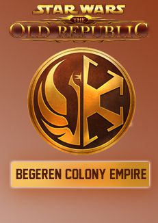buy-star-wars-the-old-republic-begeren-colony-empire-gold-satin-al-durmaplay