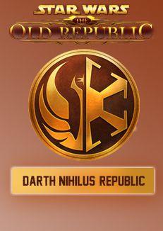 buy-star-wars-the-old-republic-darth-nihilus-republic-gold-satin-al-durmaplay