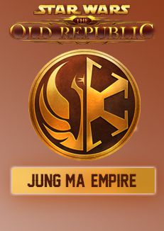 buy-star-wars-the-old-republic-jung-ma-empire-empire-gold-satin-al-durmaplay