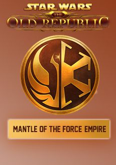 buy-star-wars-the-old-republic-mantle-of-the-force-empire-gold-satin-al-durmaplay