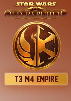 buy-star-wars-the-old-republic-t3-m4-empire-gold-satin-al-durmaplay