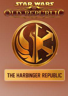 buy-star-wars-the-old-republic-the-harbinger-republic-gold-satin-al-durmaplay