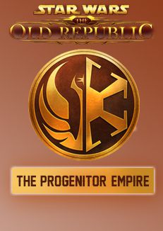 buy-star-wars-the-old-republic-the-progenitor-empire-gold-satin-al-durmaplay