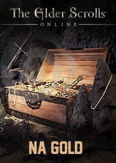 buy-the-elder-scrolls-online-na-gold-satin-al-durmaplay