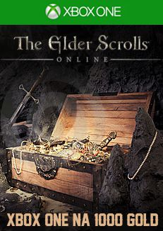 buy-the-elder-scrolls-online-xbox-one-na-gold-satin-al-durmaplay