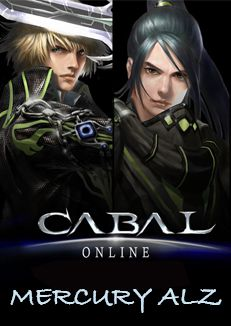 cabal-online-mercury-alz-satin-al-durmaplay