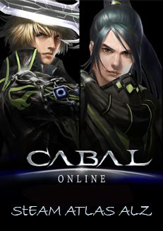 cabal-online-steam-atlas-alz-satin-al-durmaplay