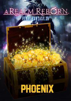 final-fantasy-xiv-phoenix-1000k-gil-satin-al-durmaplay