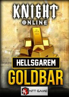 knight-online-hellsgarem-gb-gold-satin-al-durmaplay