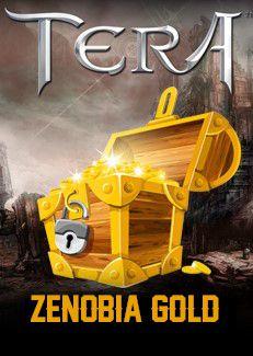 tera-online-zenobia-gold-satin-al-durmaplay