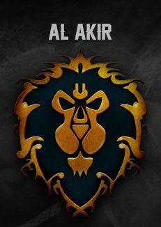 world-of-warcraft-gold-wow-gold-al-akir-alliance-gold-satin-al-durmaplay