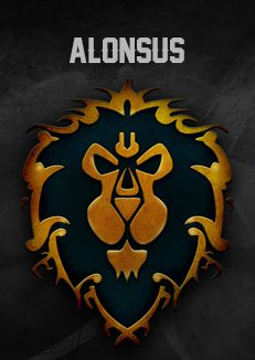 world-of-warcraft-gold-wow-gold-alonsus-alliance-gold-satin-al-durmaplay