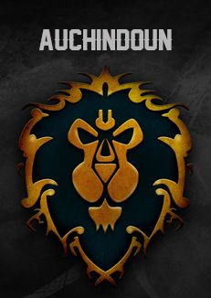 world-of-warcraft-gold-wow-gold-auchindoun-alliance-gold-satin-al-durmaplay