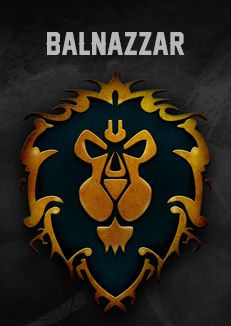 world-of-warcraft-gold-wow-gold-balnazzar-alliance-gold-satin-al-durmaplay