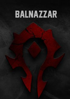 world-of-warcraft-gold-wow-gold-balnazzar-horde-gold-satin-al-durmaplay