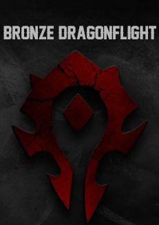world-of-warcraft-gold-wow-gold-bronze-dragonflight-horde-gold-satin-al-durmaplay