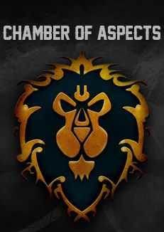 world-of-warcraft-gold-wow-gold-champer-of-aspects-alliance-gold-satin-al-durmaplay
