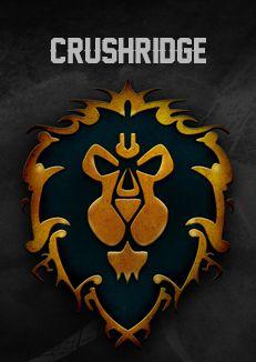 world-of-warcraft-gold-wow-gold-crushridge-alliance-gold-satin-al-durmaplay
