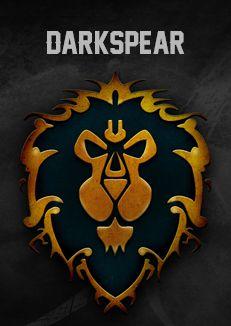world-of-warcraft-gold-wow-gold-darkspear-alliance-gold-satin-al-durmaplay