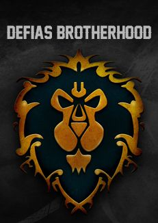 world-of-warcraft-gold-wow-gold-defias-brotherhood-alliance-gold-satin-al-durmaplay
