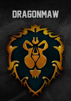 world-of-warcraft-gold-wow-gold-dragonmaw-alliance-gold-satin-al-durmaplay