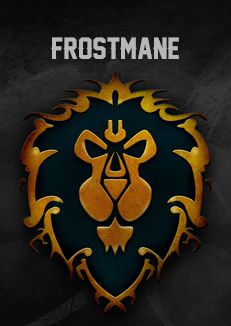 world-of-warcraft-gold-wow-gold-frostmane-alliance-gold-satin-al-durmaplay